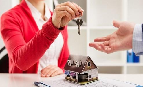 Дарение коммерческой недвижимости родственникам аренда офиса в москве дешево 30 кв м
