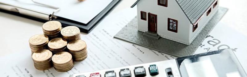 Взять кредит у государства на покупку жилья инвестировать это просто владимир савенок торрент