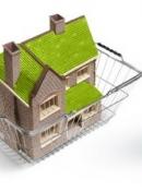 Реклама квартиры: выставляем «товар» в выгодном свете