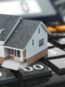 Недвижимость в 2017 году: рост или стагнация?